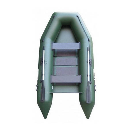 Лодка Elling Форсаж-330, фото 2