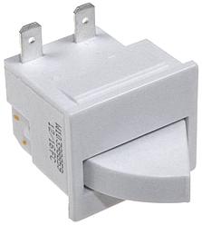 Выключатель света для холодильника Whirlpool W10398859 481010398859