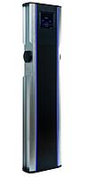 Зарядная станция Elinta CITYCHARGE V2 2*22кВт Wi-Fi. Rfid OCPP