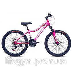"Велосипед IMPULS HOLLY 24"" Рама 13"" (Импульс)"