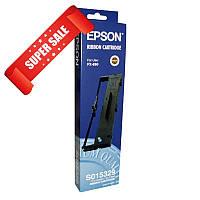 Купить картридж Epson C13S015329BA в Киеве