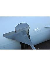 Лодка Elling Пилот-340, фото 3