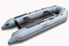 Лодка Elling Патриот-290, фото 3