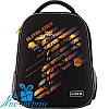 Школьный ортопедический рюкзак для мальчика Kite Transformers TF19-531M