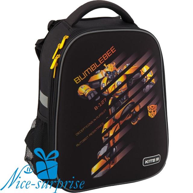купить школьный ортопедический рюкзак для мальчика в Украине