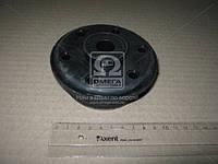 Виброизолятор кабины унифицированной МТЗ (Руслан-Комплект) 80-6700160