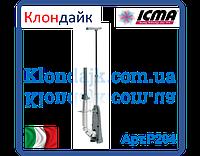 Icma Инструмент для автоматической фиксации трубы