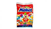 Жевательная резинка Misket 5,5 гр Saadet