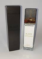 Мини парфюм Nasomatto Black Afgano 40 ml (реплика)