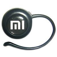 Беспроводные Bluetooth наушники для телефона Mi Relaxed Safety - Черные, гарнитура, , Навушники і Bluetooth гарнітури, Наушники и Bluetooth гарнитуры