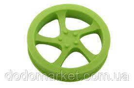 Маленькое колесо для апорта игрушка для собак Sum-Plast
