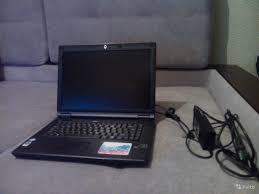 Купить б/у ноутбуки, компьютеры, мониторы, планшеты из Европы с гарантией