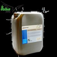Моюще-дезинфицирующая жидкость для обработки копыт ANKAR Hoof