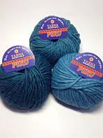 Пряжа для вязания Peru Yarna (Италия)