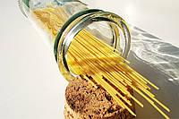 Гид по макаронам из твердых сортов пшеницы