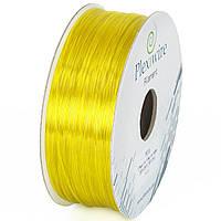 PETG пластик нить Ø1.75мм для 3D принтера 400м (1,2кг)  от Plexiwire