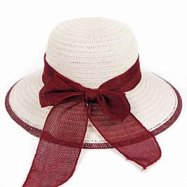 Шляпы летние оптом Sea Hats