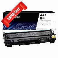 Картридж HP 44A (CF244A) для принтера LaserJet Pro M28a, M28w, M15a, M15w