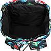 Украина Рюкзак Bagland Amy 16 л. сублимация 163 (00130664), фото 4