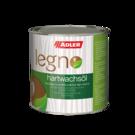 Экологичное универсальное масло на основе твёрдого воска Legno-Hartwachsöl