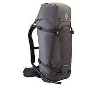 Рюкзак Epic 45л Black Diamond