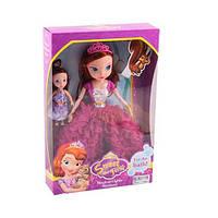 Детская кукла София S40B