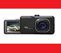 DVR 138В Автомобильный видеорегистратор, фото 1