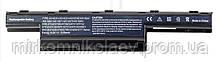 Батарея для ноутбука Acer Aspire E1-431G E1-471 E1-471G E1-521 E1-531 E1-531G E1-571 E1-571G