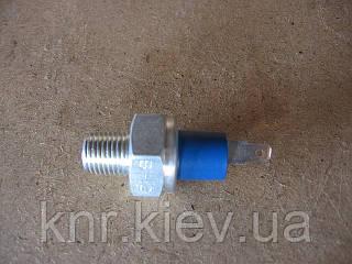 Датчик давления масла FAW-1031(2.7)