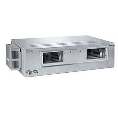Канальный кондиционер Tosot TFH48K3FI/ TUHD48NM3FO