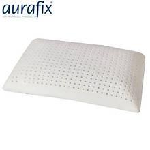 Ортопедическая подушка Aurafix REF: 869 с перфорацией