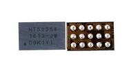 Драйвер дисплея NT50358 для Lenovo A6000, A6010