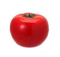 Tony Moly Tomatox Magic Massage Pack Осветляющая массажная маска с экстрактом томата