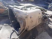 Автоматическая коробка переключения передач акпп Mercedes W203 W204 W211 2.7 CDI 2112708300 A2112708300, фото 1