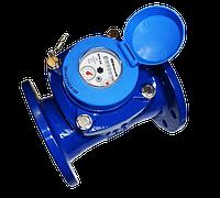 Счетчик холодной воды WPK 100, турбинный Gross R 100, фото 1