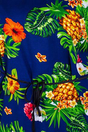 Женское платье 055-22, фото 3