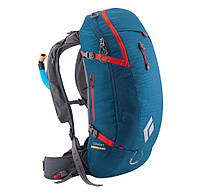Рюкзак для зимних видов спорта Covert AvaLung Black Diamond