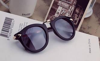 Солнцезащитные очки Karen Walker (140112) SR-070