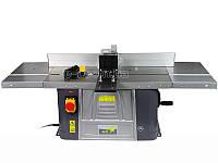 Scheppach HF50 / Woodstar BS 52 фрезерный станок