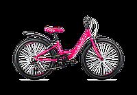 """Велосипед Avanti BLANCO 24"""" для девочки"""