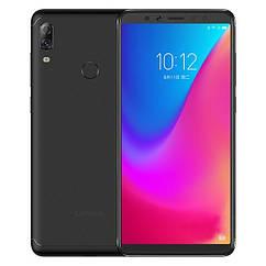 Смартфон Lenovo K5 Pro 4/64gb Black Qualcomm Snapdragon 636 4050 мАч