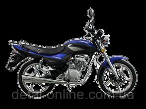 Мотоцикл LIFAN LF150-13 150 кубов., фото 2