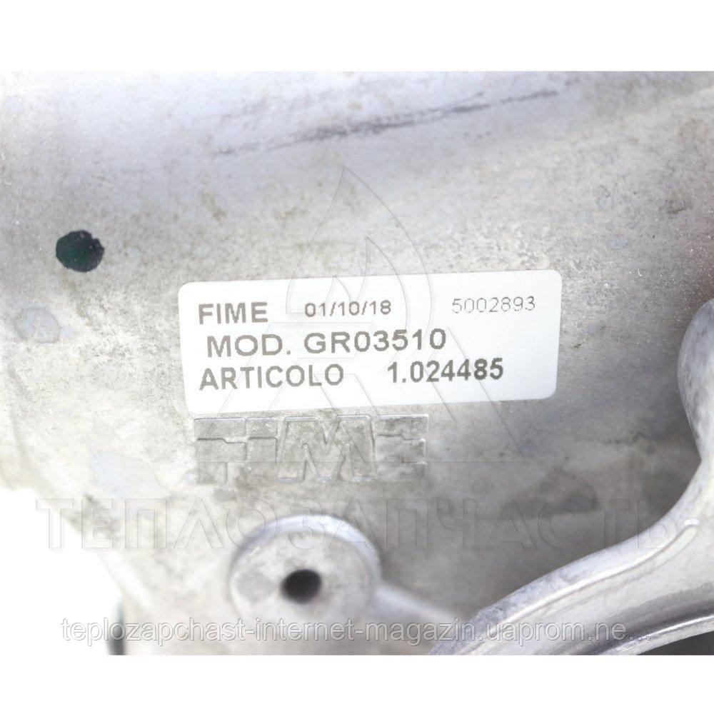 вентилятор Immergas Mini 24 Kw Mini Special 24 Kw 1 024485 Bigl Ua