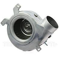 Вентилятор (турбина дымоудаления) Demrad Atron, Kalisto, Protherm Linx, Jaguar - 0020118666, 3003200020, 3003201822