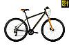 "Велосипед Avanti SKYLINE 29"" 2019 гидравлика"