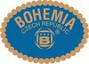 Набор бокалов Bohemia Fulica 510 мл 6шт, фото 4