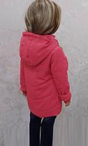 Куртка Малютка, фото 3