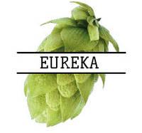 Хмель Eureka (US) 2018г - 50г