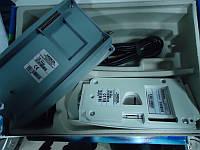 Nokia 22 PXB GSM шлюз бу