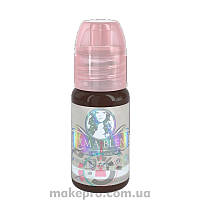 15 ml Perma Blend Ginger Brown